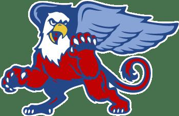 Los Alamitos High School Softball