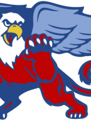 LAHS_griffins_red-version_small_bordered